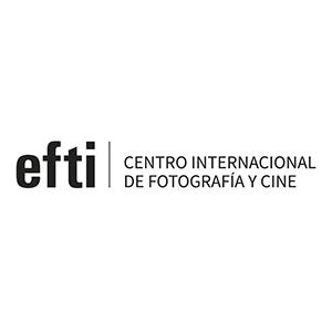 EFTI FOTODECERO
