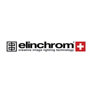 ELINCHROM_FOTODECERO