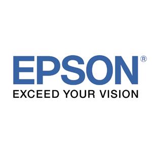 EPSON FOTODECERO