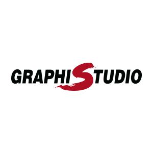 GRAPHISTUDIO_FOTODECERO
