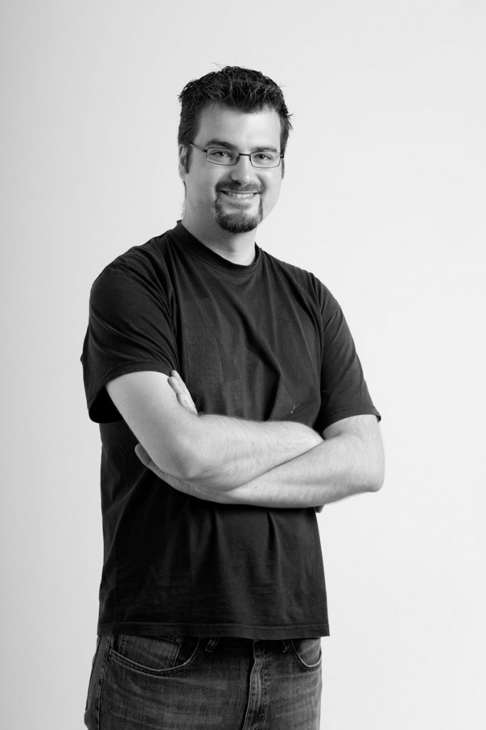 Nicolás Cancio