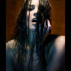 Laura Harpers