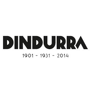 DINDURRA_FOTODECERO