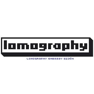 LOMOGRAPHY_FOTODECERO