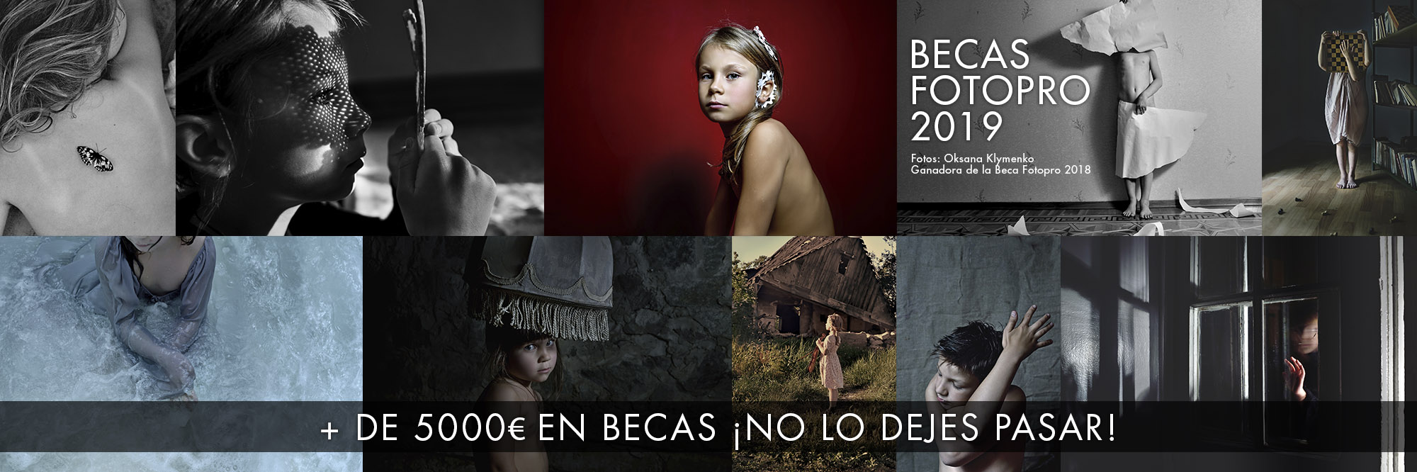 BECA_SLIDER