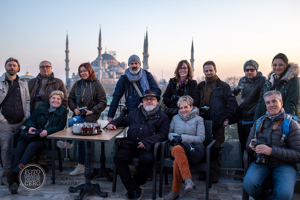ESTAMBUL-170219-0099
