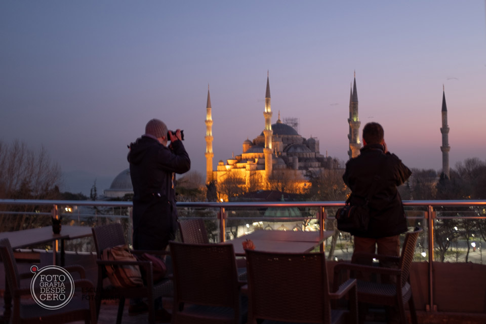 ESTAMBUL-170219-0107