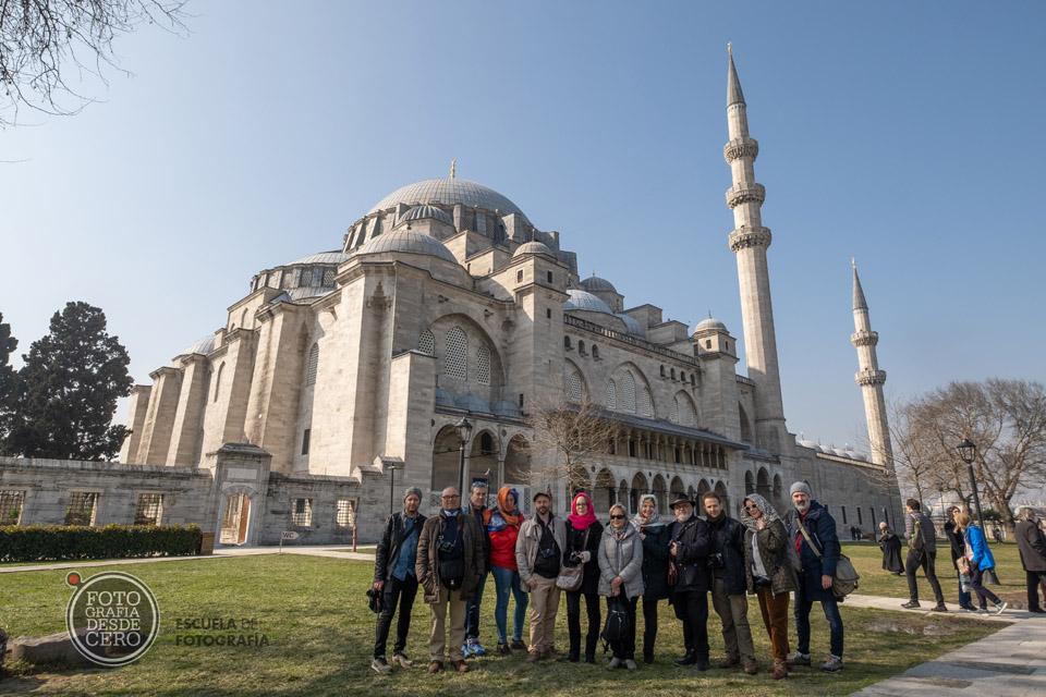 ESTAMBUL-180219-0155
