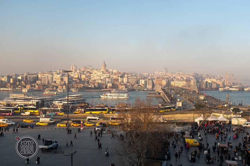 ESTAMBUL-180219-0200