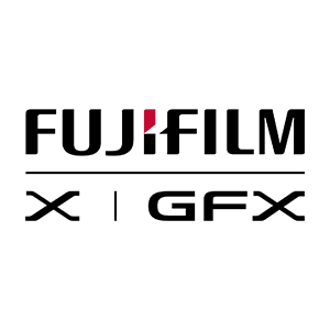 FUJIFILM_X_GFX_FOTODECERO