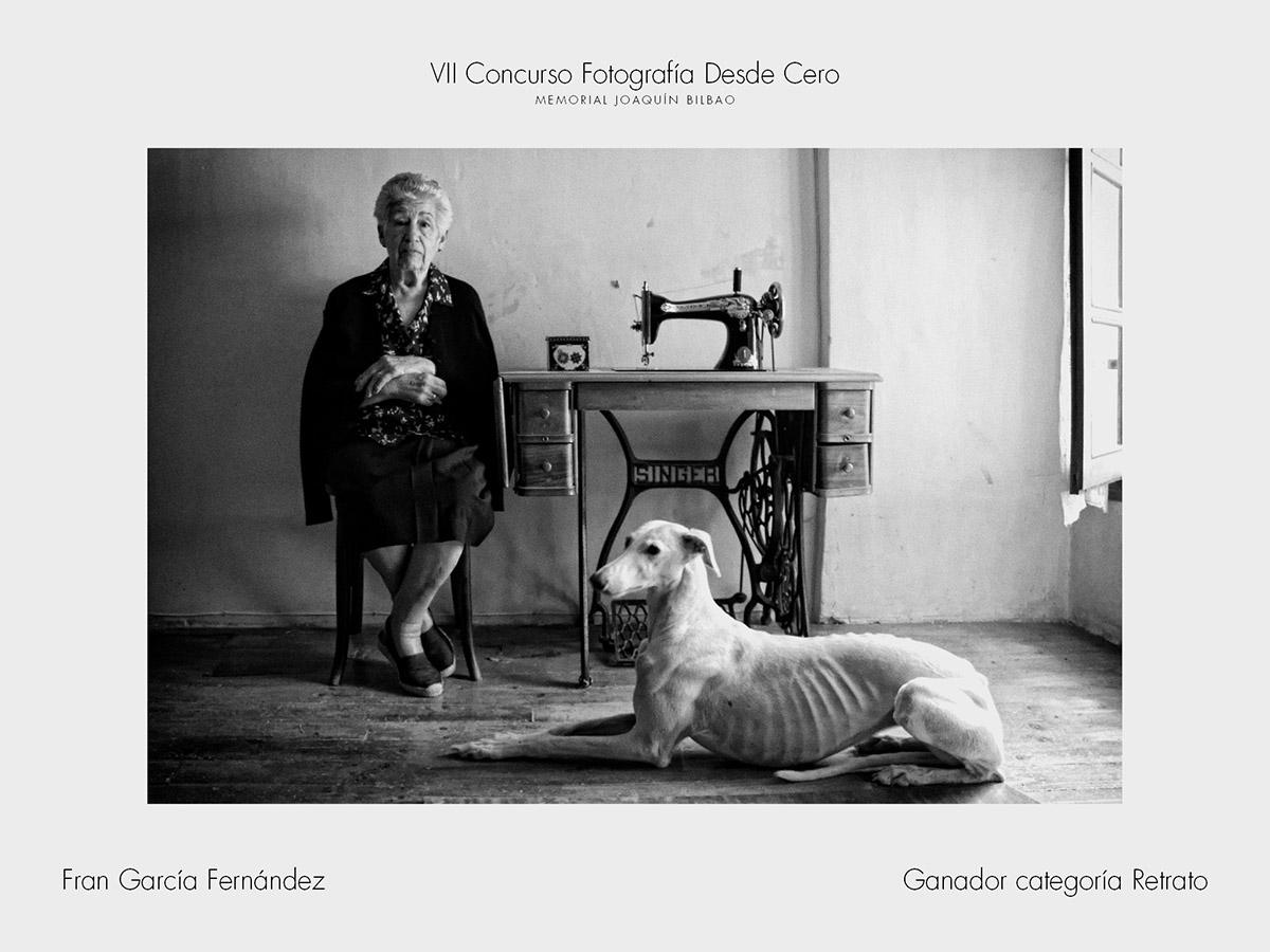 VII_CONCURSO_FOTODECERO_25