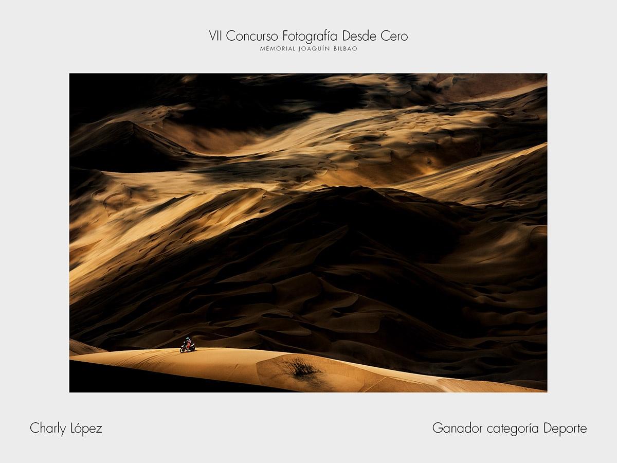 VII_CONCURSO_FOTODECERO_26