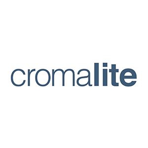 CROMALITE_FOTODECERO