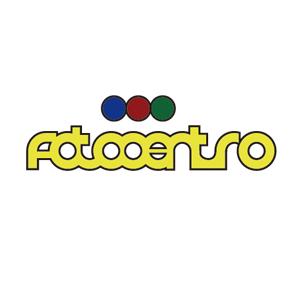 FOTOCENTRO_FOTODECERO