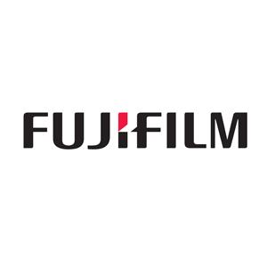 FUJIFILM_FOTODECERO