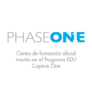 PHASE ONE FOTODECERO