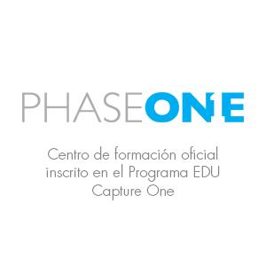 PHASE_ONE_FOTODECERO