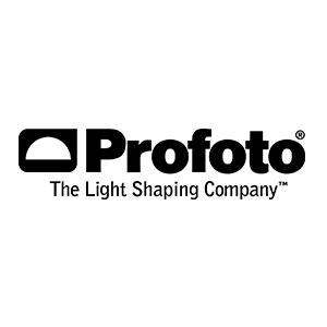 Logotipo Profoto