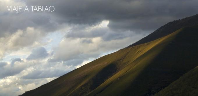 Fotografía Del Mundo Rural (Viaje A Tablao – Degaña)