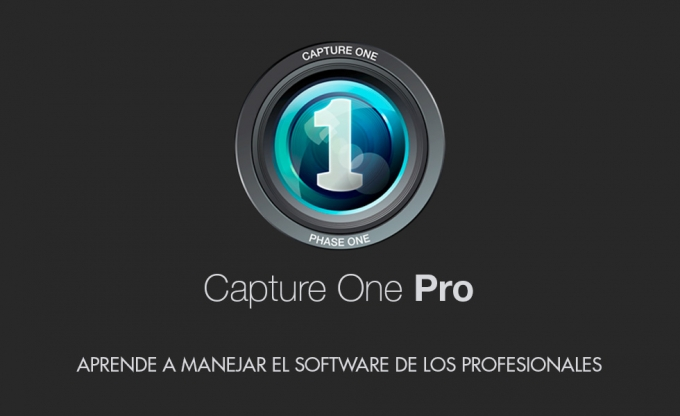 Lightroom, Capture One, Retrato… ¡El Otoño Viene Cargado De Cursos!