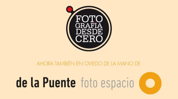 FOTODECERO DE LA PUENTE OVIEDO