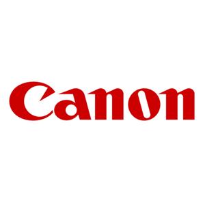 CANON_FOTODECERO