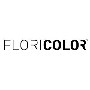 FLORICOLOR_FOTODECERO