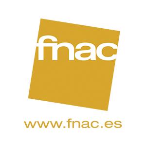 FNAC_FOTODECERO