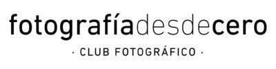 LOGO_CLUB_FOTOGRAFIA_DESDE_CERO_A