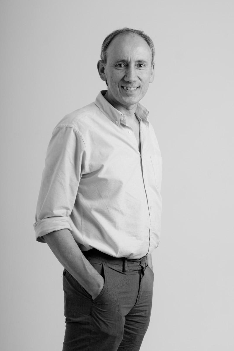 Alejandro Braña