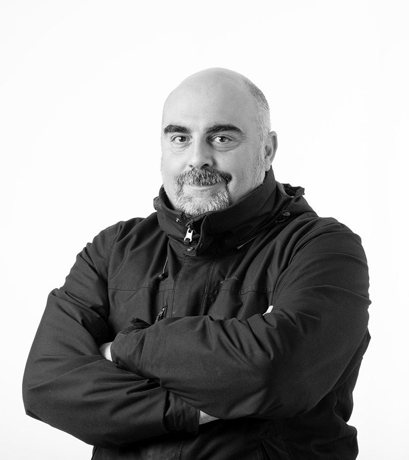 Marcos León