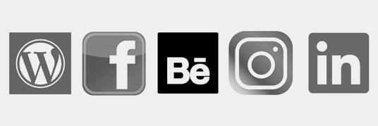 modulo-de-portfolio-online-y-redes-sociales