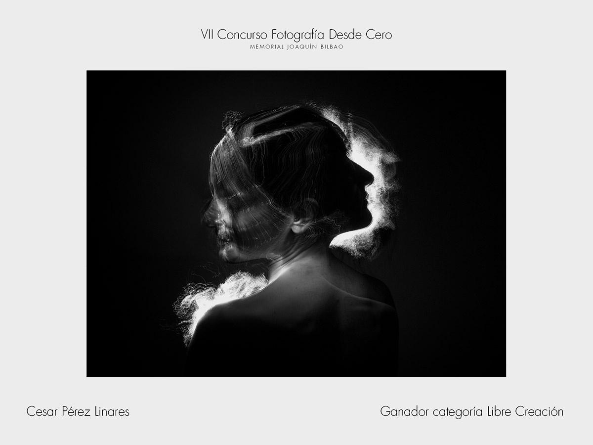 VII_CONCURSO_FOTODECERO_27