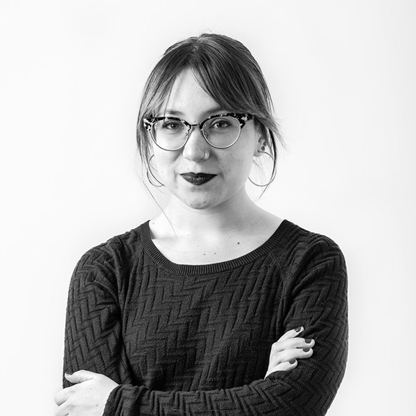Andrea Alonso, Fotógrafa De Bodas Y Diseñadora Gráfica