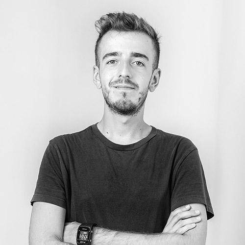 Charly López, Fotógrafo Oficial Del Rally Dakar Y Del Tour De Francia