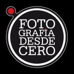 LOGO_FOTODECERO_NEGRO-05-05