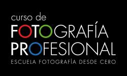LOGO_FOTOPRO_negro