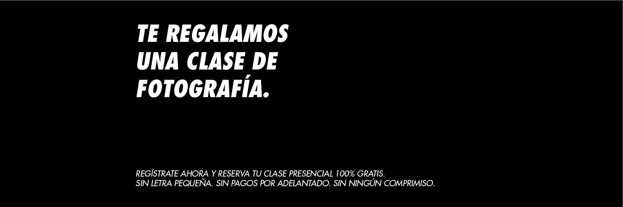SLIDER_FOTODECERO_PILDORAS_GRATIS_2021